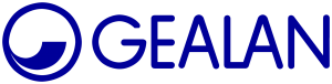 GEALAN_Fenster-Systeme_logo